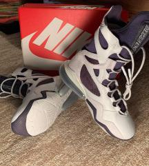 Nike Air Box