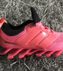 Adidas springblade 37