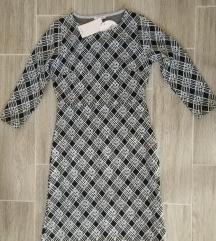 Orsay ruha 34-es méretben - cimkés