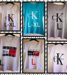 🌸 Minőségi női pólók