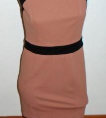 Gaudí luxus designer elegáns ruha címkés! 42