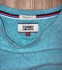 Tommy Jeans Regular fit póló