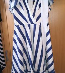 Amnesia gyönyörű új ruha