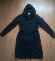 H&M női kabát ÚJ