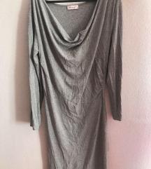 Orsay Alkalmi ruha