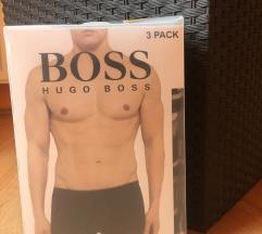 Hugo Boss férfi alsónadrág