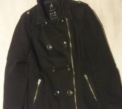Atmosphere őszi kabát