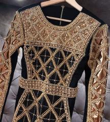 Gyönyörű új ruha eladó!