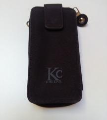Kin & Co mobil/kártyatartó