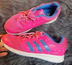 Adidas Edző/Sport cipő