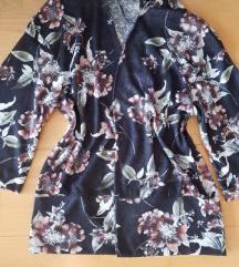 Bershka kimono, felső M