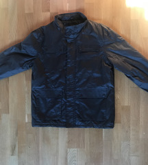 Eladó férfi Piere Cardin kabát