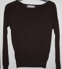Zara pulóver