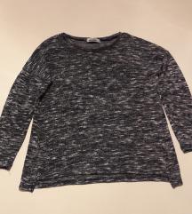 Pullandbear pulóver
