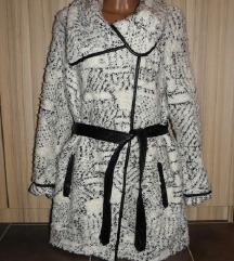 C&A meseszép kabát