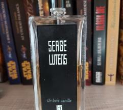 Lutens parfüm