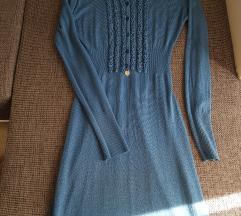 ELADVA/Őszi ruha