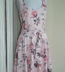 Új M-es Rouge ruha