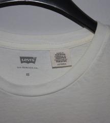 ÚJ Levi's póló - eredeti!