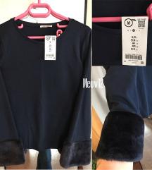 Új orsay pulóver
