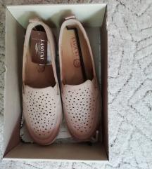 LASOCKI kényelmi cipő