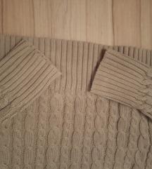 Gap S méretű pulóver