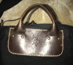 Ralph Lauren pakolós táska Ralph Lauren pakolós táska ... 8f6aa246e7