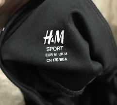Utolsó ár!!új h&m sportnadrág- nem cserés