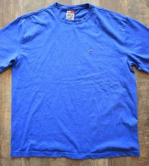 ' Tommy Hilfiger ' férfi póló, XL-es