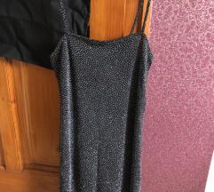 Csillogós ruha