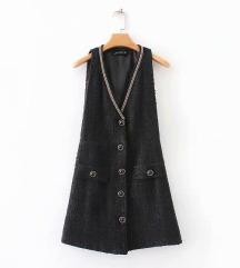 Zara ruha új
