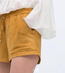 Hibátlan elegáns rövidnadrág
