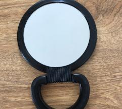 Müller kézi és asztali tükör