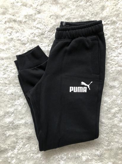 puma nadrág ( eredeti )