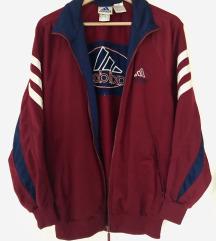 Adidas vintage dzseki