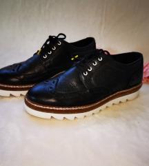 Graceland női oxford cipő