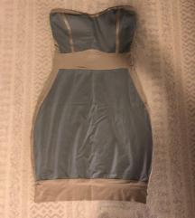 Klotild sugarbird ruha