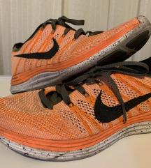Nike futó cipő
