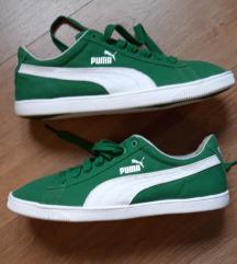 puma tornacipő : 41,5 - 42