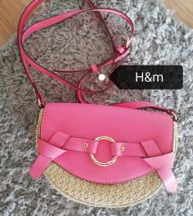 1000.- 🌷 H&m táska