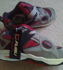 FUBU unisex cipő