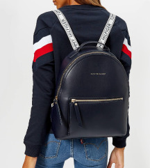 TH BACKPACK