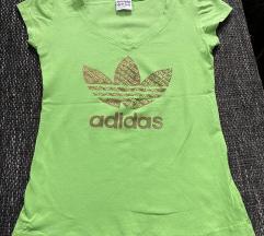 Adidas póló M