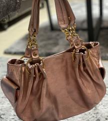 Juicy Couture táska