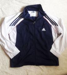 🎀 Adidas férfi felső L-es 🎀