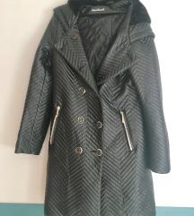 Rensix kabát