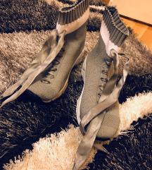 Balenciaga szerű cipő