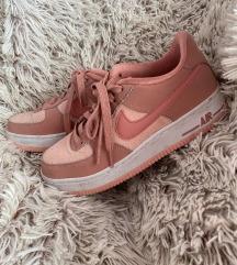 Nike AF 1 low