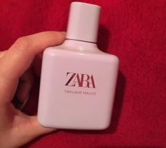 Zara twilight mauve parfüm