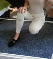 Fehér nyári nadrág Többszínben!